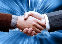 Strategic Services Agency Mergers and Acquisitions
